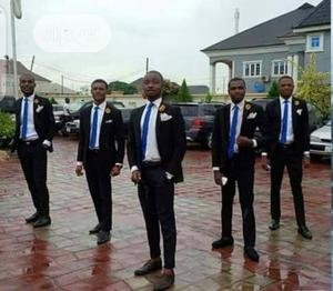 Ushers/Ushering Agencies   Party, Catering & Event Services for sale in Imo State, Owerri