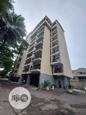 Eco-friendly And Serviced 3 Bedroom Flats With BQ At Ikoyi   Commercial Property For Rent for sale in Lagos State, Ikoyi