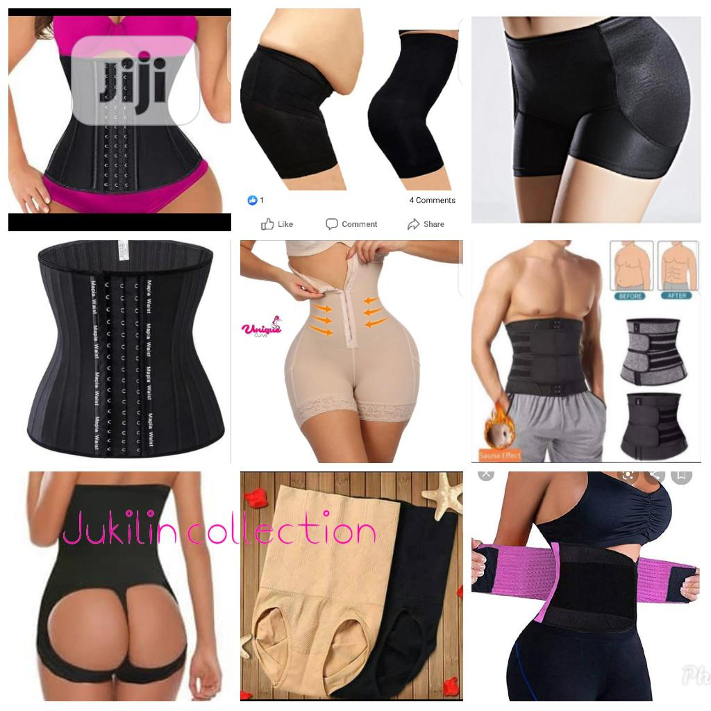 Quality Waist Trainer   Maternity & Pregnancy for sale in Aba North, Abia State, Nigeria