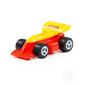 Sport Car III   Toys for sale in Lagos State, Amuwo-Odofin