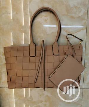 Ladies Portable Handbag | Bags for sale in Lagos State, Mushin
