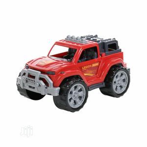 Legion Car Red | Toys for sale in Lagos State, Amuwo-Odofin