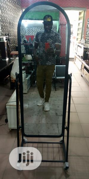 Standing Mirror | Home Accessories for sale in Lagos State, Lekki
