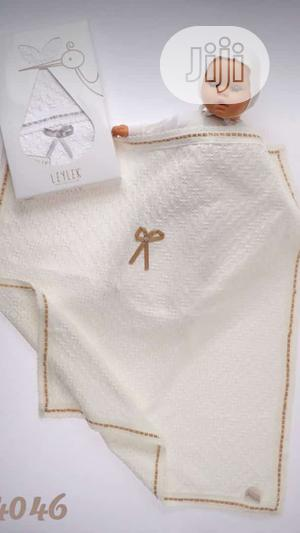 Baby Carton Shawl | Baby & Child Care for sale in Lagos State, Ikeja