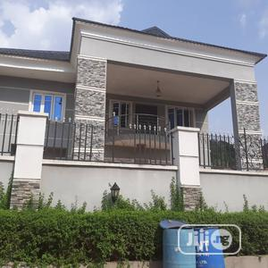 Learn How To Make It Big As A Real Estate Agent And Manager   Classes & Courses for sale in Osun State, Osogbo