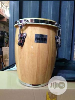 Premier Mini Conga   Musical Instruments & Gear for sale in Lagos State, Ojo