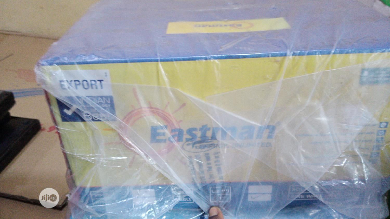 Eastman .Inverter 1.5kva | Solar Energy for sale in Asokoro, Abuja (FCT) State, Nigeria