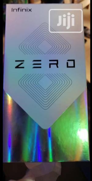 New Infinix Zero 8 128 GB   Mobile Phones for sale in Abuja (FCT) State, Wuse