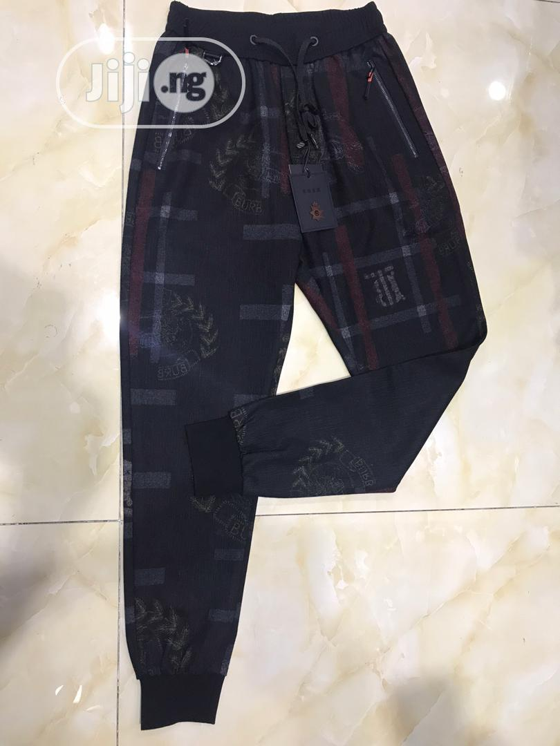 Supreme Joggers | Clothing for sale in Owerri, Imo State, Nigeria
