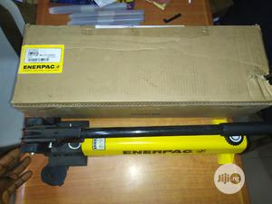 Enerpac Hydraulic Pump   Manufacturing Equipment for sale in Lagos State, Ojo