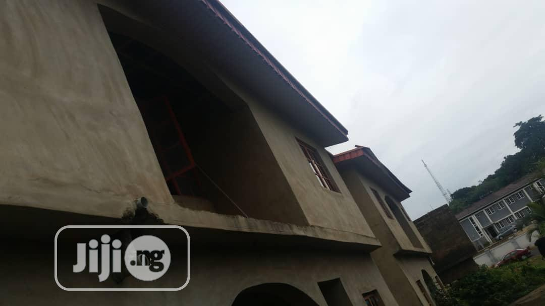 24 Rooms Hotel With Event Hall At Onireke Quarters Ibadan | Commercial Property For Sale for sale in Dugbe (Onireke), Ibadan, Nigeria