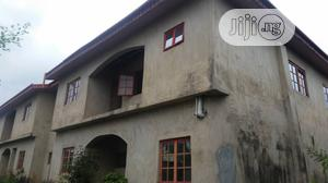 24 Rooms Hotel With Event Hall At Onireke Quarters Ibadan | Commercial Property For Sale for sale in Ibadan, Dugbe (Onireke)