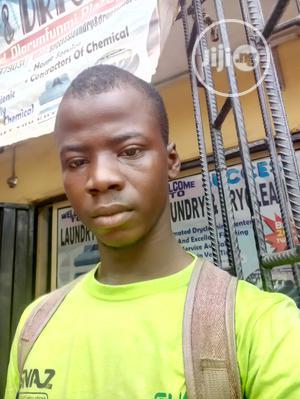 Housekeeping Cleaning CV | Housekeeping & Cleaning CVs for sale in Lagos State, Agboyi/Ketu