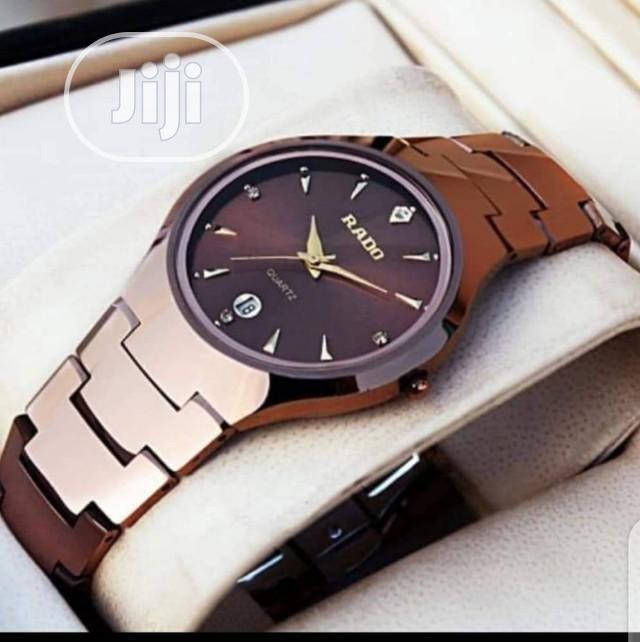 Rado Wrist Watche