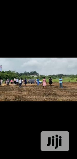 Land For Sale In Aba Abia State | Land & Plots For Sale for sale in Abia State, Aba North