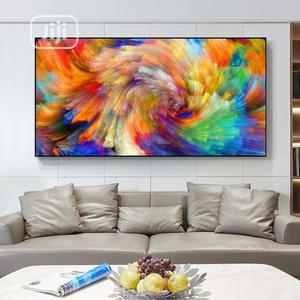 Home Art Rainbow   Arts & Crafts for sale in Lagos State, Ajah