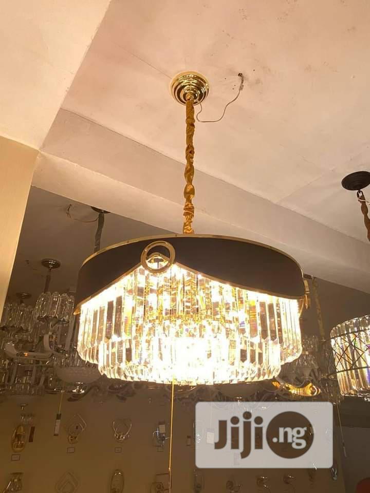 Quality Home Decor Lights
