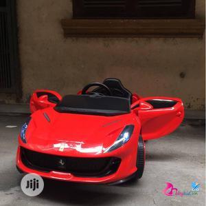 Children Car   Toys for sale in Lagos State, Lagos Island (Eko)