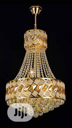 Chandelier Light | Home Accessories for sale in Imo State, Owerri