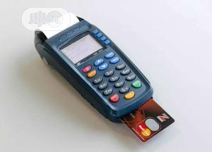 POS S90 Mobile Payment Terminal | Store Equipment for sale in Lagos State, Ikeja
