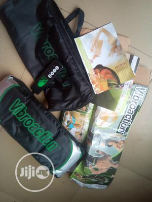 Vibro Action Massage And Slimming Belt | Massagers for sale in Anambra State, Onitsha