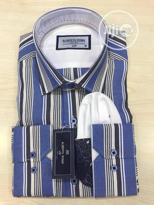 Turkish Official Men Shirts | Clothing for sale in Lagos State, Lagos Island (Eko)
