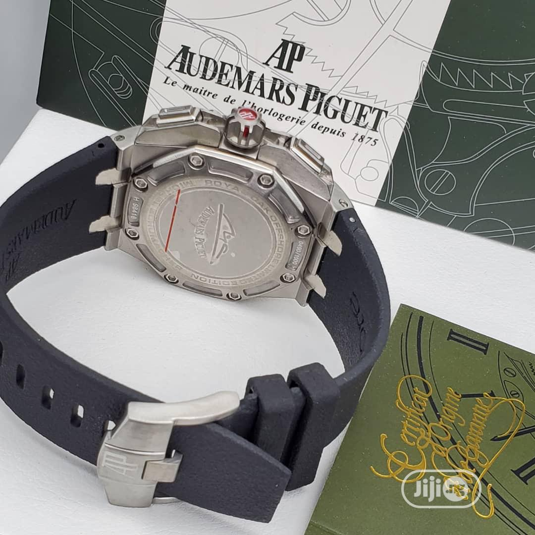 New Brand Audemars Piguet | Watches for sale in Lagos Island (Eko), Lagos State, Nigeria