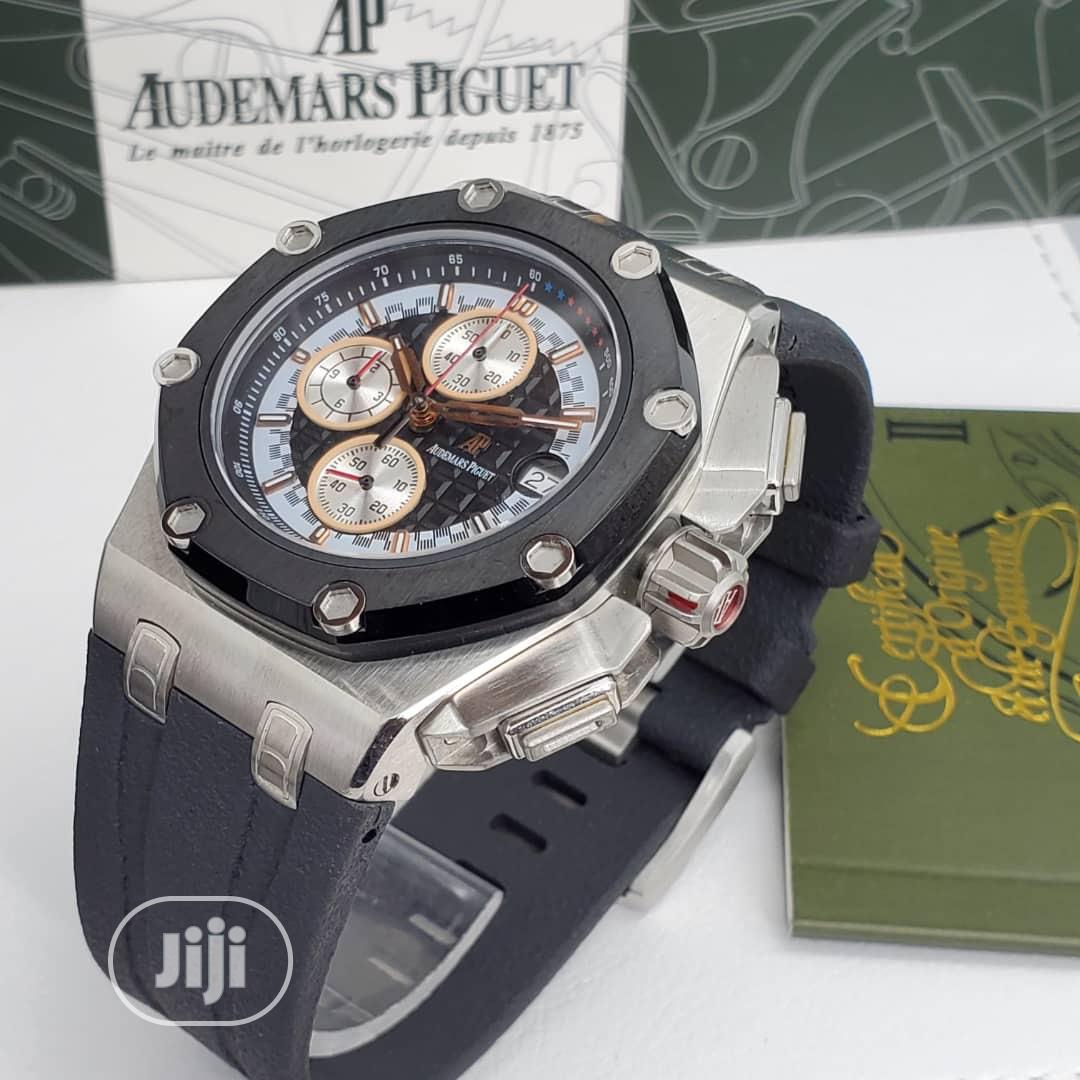 New Brand Audemars Piguet