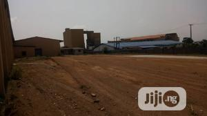 2,000sqm Warehouse Along New Garage Road Ibadan | Commercial Property For Sale for sale in Ibadan, CHallenge / Ibadan