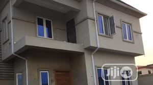 4 Bedrooms Duplex With Cofo At Oluyole Estate Ibadan | Houses & Apartments For Sale for sale in Ibadan, Oluyole Estate