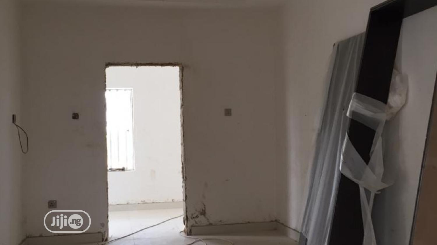 4 Bedrooms Duplex With Cofo At Oluyole Estate Ibadan   Houses & Apartments For Sale for sale in Oluyole Estate, Ibadan, Nigeria