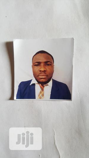 Legal CV | Legal CVs for sale in Abuja (FCT) State, Wuse