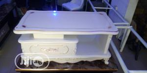 Royal Center Table   Furniture for sale in Lagos State, Agboyi/Ketu