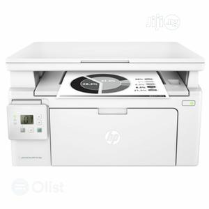 Hp Laserjet Printer M130a | Printers & Scanners for sale in Abuja (FCT) State, Wuse