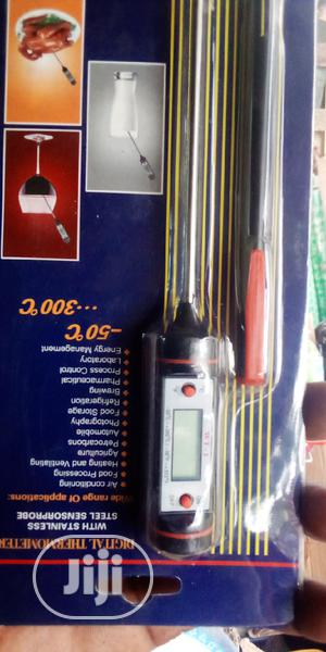 Industrial Thermometer | Home Accessories for sale in Lagos State, Lagos Island (Eko)