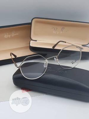 Ray Ban Glass | Clothing Accessories for sale in Lagos State, Lagos Island (Eko)