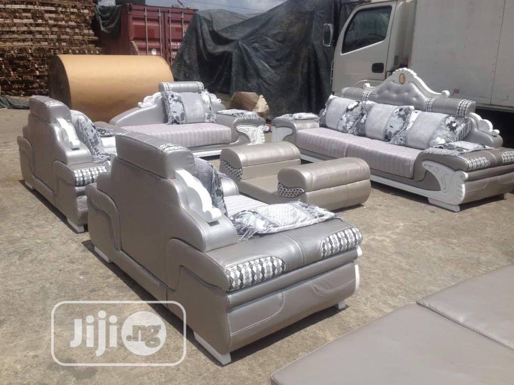 Sofa Chair | Furniture for sale in Ojo, Lagos State, Nigeria