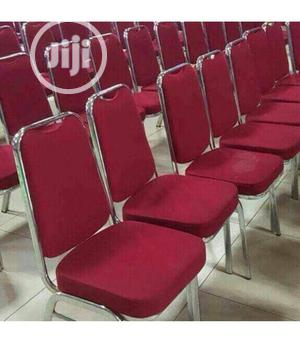 Hall Chairs | Furniture for sale in Lagos State, Badagry