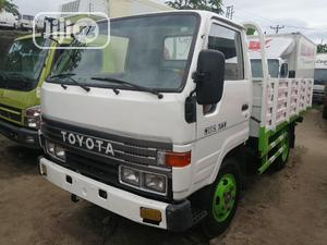 Toyota Dyna 200 Normal Handd | Trucks & Trailers for sale in Lagos State, Apapa