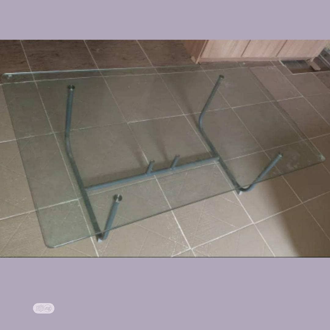 Center Table | Furniture for sale in Oluyole, Oyo State, Nigeria
