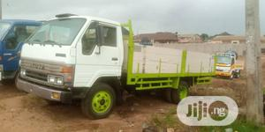 Toyota Dyna 300   Trucks & Trailers for sale in Lagos State, Ikorodu