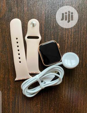 Apple Iwatch Series 5 40mm GPS | Smart Watches & Trackers for sale in Lagos State, Ikeja
