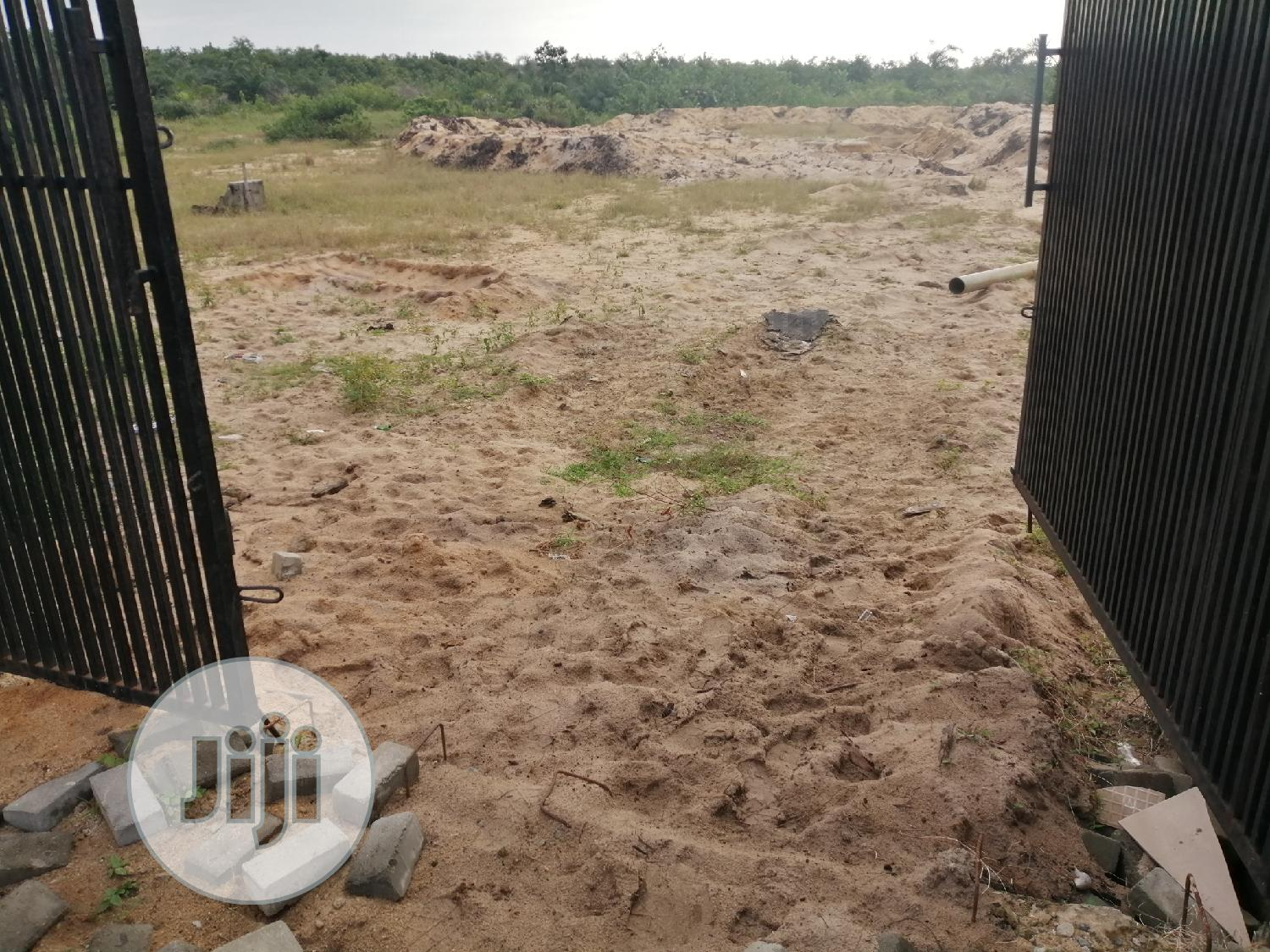 Acres of Land With C of O | Land & Plots For Sale for sale in Ogombo, Ajah, Nigeria