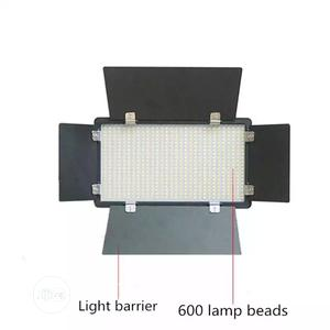 Led Light For Photography   Accessories & Supplies for Electronics for sale in Lagos State, Lekki