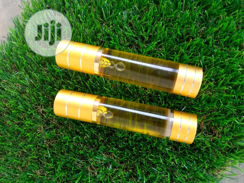 Archive: Timofemur Cold Pressed Moringa Oil, 100%Unrefined, Organic