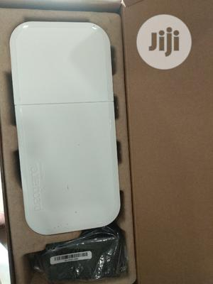 Mikrotik Basebox 2   Networking Products for sale in Lagos State, Ikeja