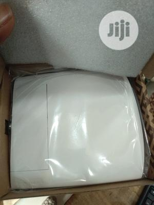 Mikrotik Rbwsap Ac Lite (Rbwsap-5hac2nd)   Networking Products for sale in Lagos State, Ikeja