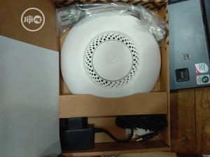 Mikrotik Rbcap-2nd   Networking Products for sale in Lagos State, Ikeja