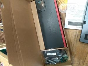 Mikrotik Rb2011uias-2hnd-in   Networking Products for sale in Lagos State, Ikeja