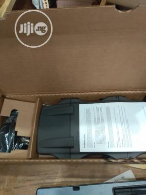Mikrotik Netmetal5 (Rb921uags-5shpacd-nm)   Networking Products for sale in Lagos State, Ikeja